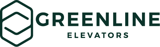 Greenlineelevators