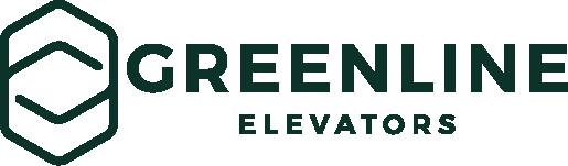 Greenlineelevators